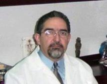 Dr. Marco Antonio Mazariegos