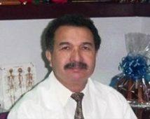 Dr. Gustavo Vale