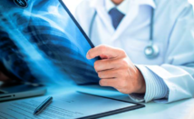 Exámenes Médicos Periódicos